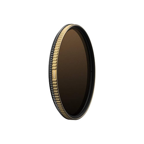 PolarPro QuartzLine Filter 77mm ND1000/PL