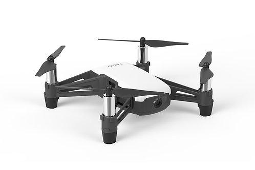 DJI Tello | Intelligent Mini Drone