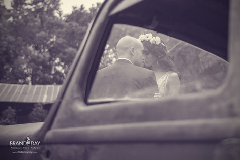 Creative wedding Photographs in Durban