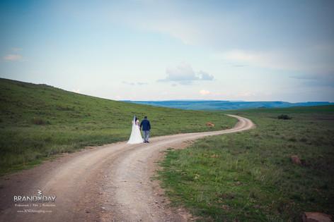 Wedding creative photographer based in Durban
