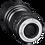 Thumbnail: Samyang 35mm T1.5 VDSLR AS UMC II Lens for Canon