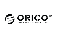 Orico-Logo-PNG.png