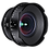 Thumbnail: Samyang XEEN 16mm T2.6 Pro Cine Lens for PL (Feet)