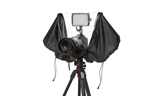 Manfrotto MB PL-E-705 Pro Light Camera Element Cover E-705