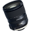 Thumbnail: Tamron A032 SP 24-70mm f/2.8 Di VC USD G2 Lens for Canon / Nikon