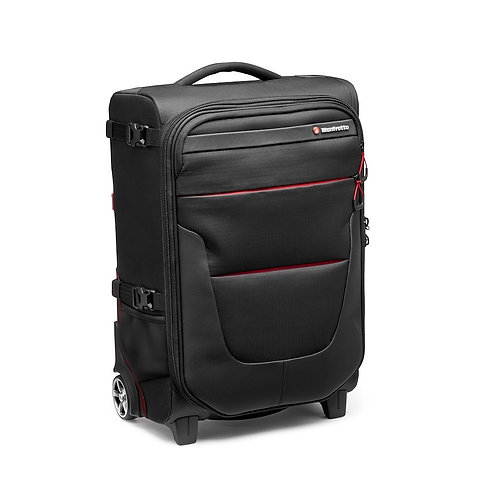 Manfrotto MB PL-RL-A55 Pro Light Roller Bag Reloader Air-55