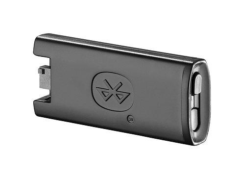 Manfrotto MLLBTDONGLE Lykos Bluetooth Dongle