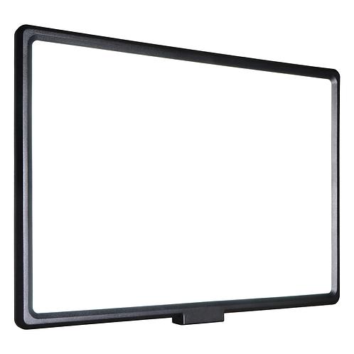 Jupio PowerLED 288 Soft LED Video Light