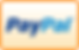 iconfinder_Paypal-Curved_70607.png