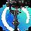 Thumbnail: Zhiyun-Tech Crane-Plus Gimbal Stabilizer