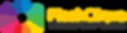 aaFinal Logo.png