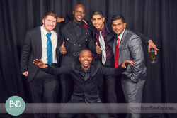 Videographers & Photographers Durban