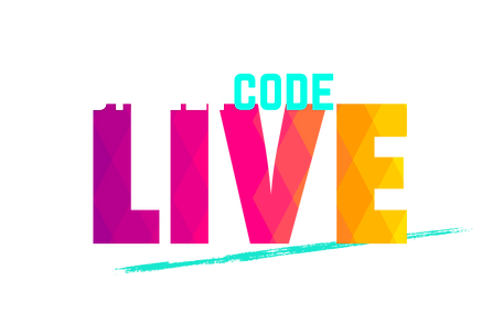 streetcode live.png