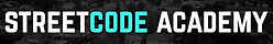streetcode new logo.jpg