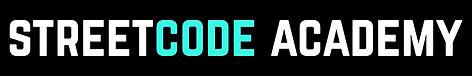 sca logo v2 (temp).jpg