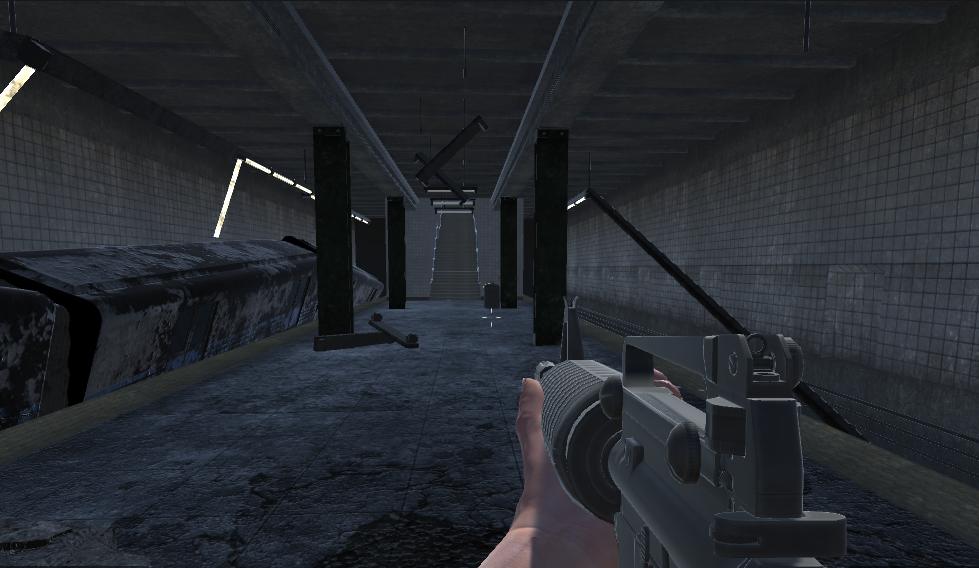Underground FPS.png