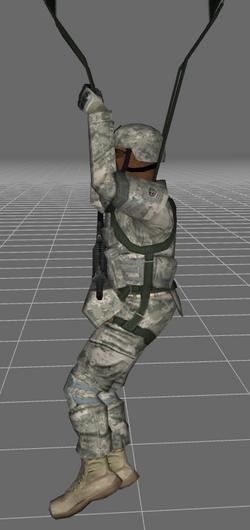 paratrooper_parachute_side
