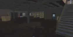 Warehouse_4