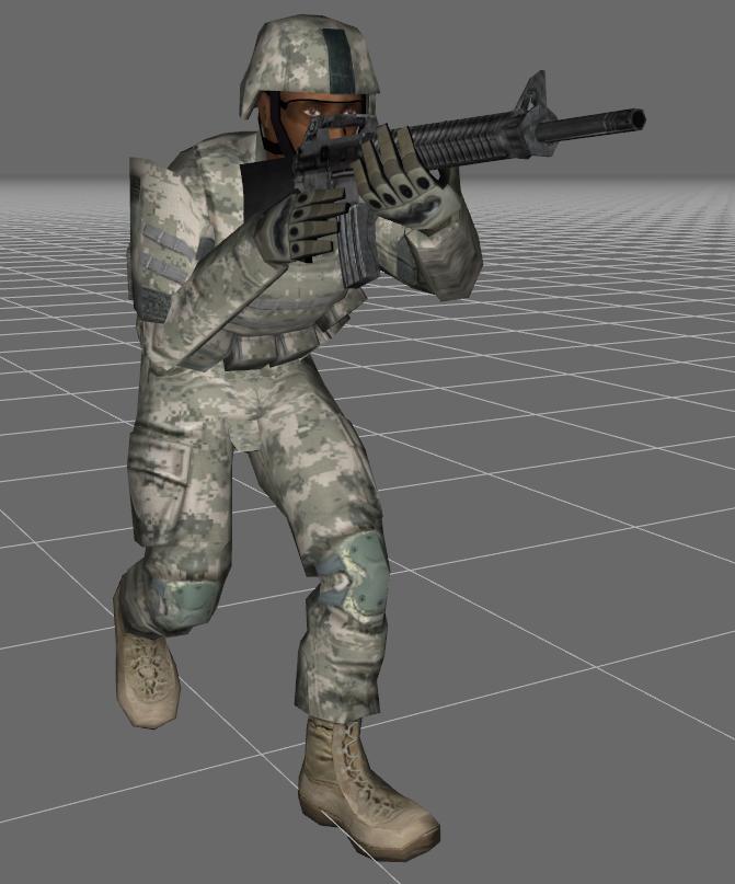 M16A2_crouching