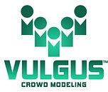 Vulgus_Logo_TM.jpg