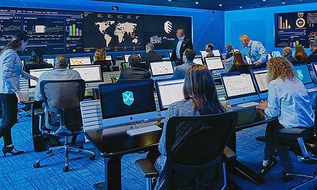 cyber_range_room.jpg
