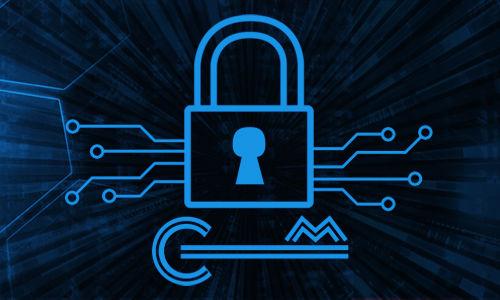 CMMC_Solutions_button.jpg