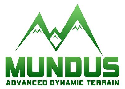 Mundus_Logo.png