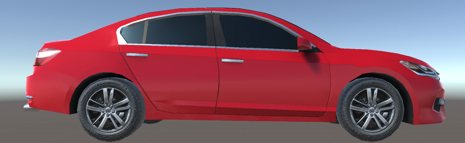 Car4_Side