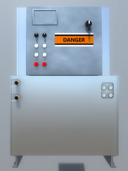 Glycol_Cooling_System_2