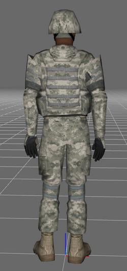 paratrooper_back