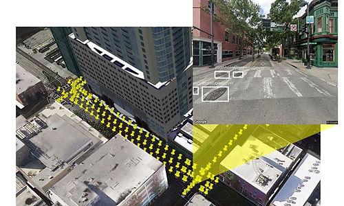 DowntownOrlando_Earth_Zoom.jpg