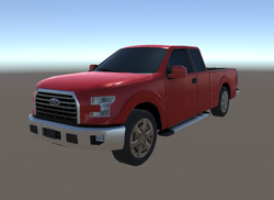 truck_persp