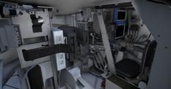 m1a2_interior