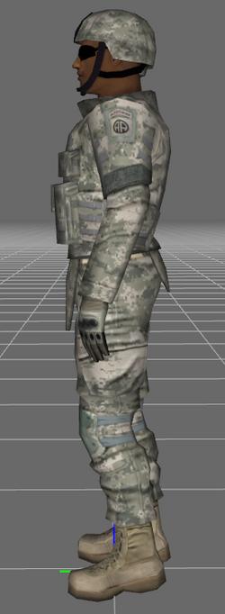 paratrooper_side_rd
