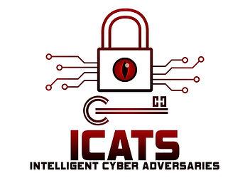 ICATS_Logo.jpg