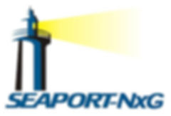 Seaport-NxG-Awardees-Navy-MAC-Contract.j