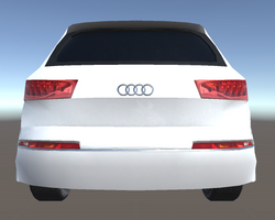 SUV_Back