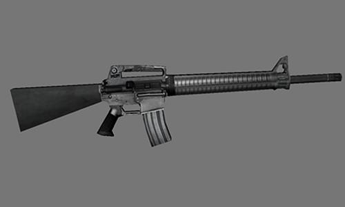 Weapon_Thumbnail.png