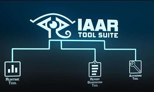 IAAR_Tool_Suite.jpg