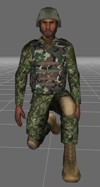 afghan_soldier_kneeling