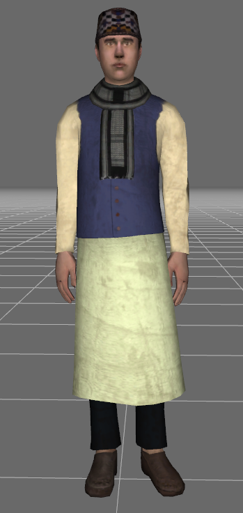 AfghanTeenMale2_front