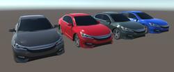 Car4_Colors