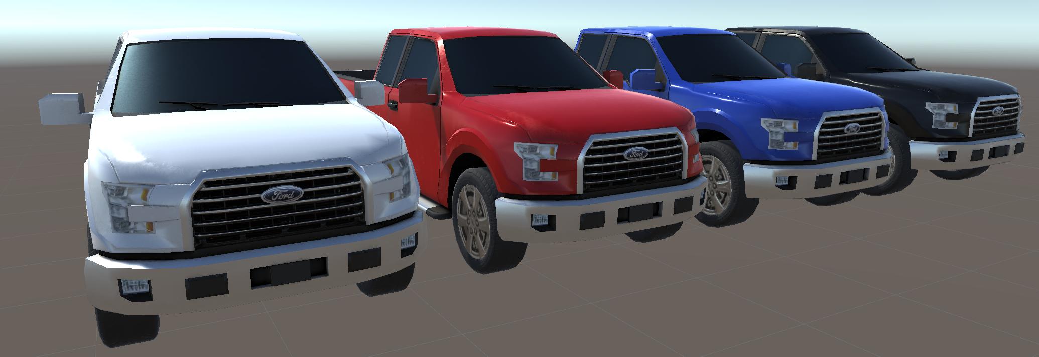 truck_colors