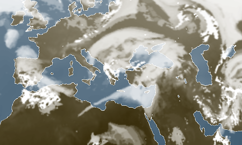 Weather_simulated_satellite.png