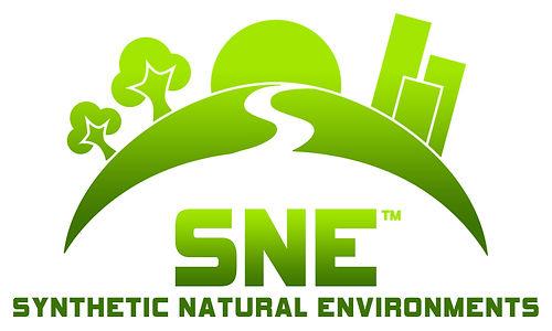 SNE_Logo_TM.jpg