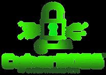 CyberBoss_Logo_transparent.png