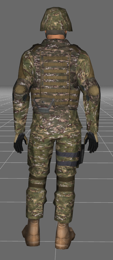US_Soldier_Back