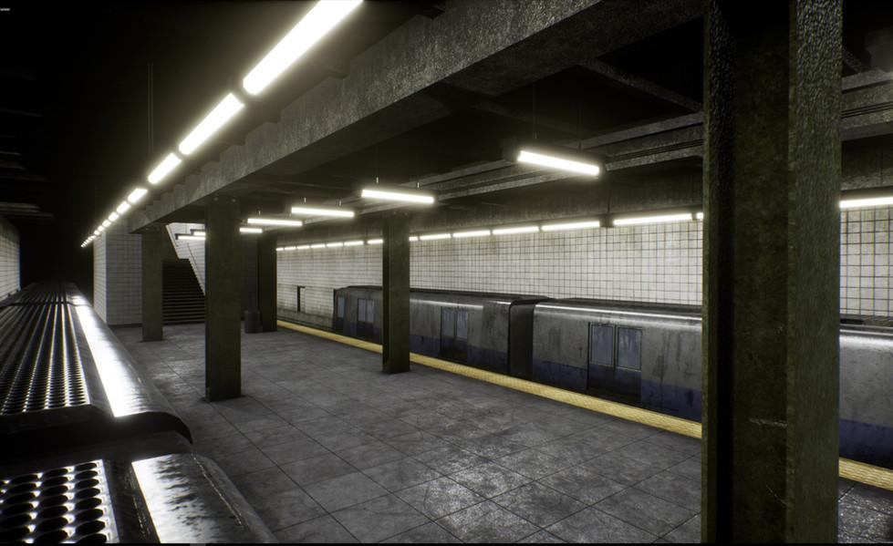 subway_3.JPG