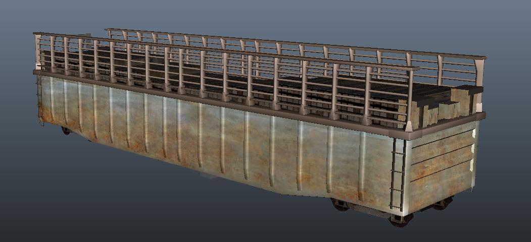 CSX_Railcar2
