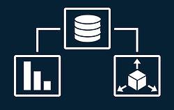 Data_Models.jpg